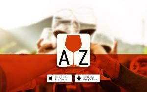 Wine Dictionary