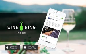 Wine Ring