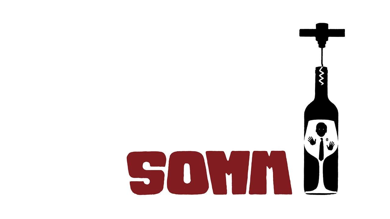 Somm 2012