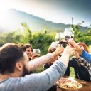 Best Wine Tours in Europe
