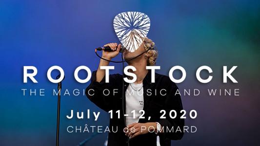 ROOTSTOCK 2020